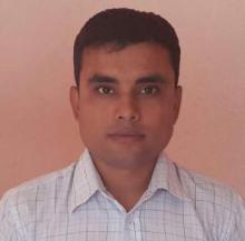 जय प्रसाद रिजाल
